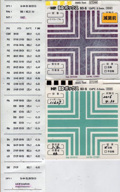 f:id:tokyo-microscope:20160430092246p:plain