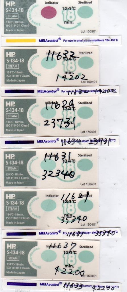 f:id:tokyo-microscope:20160503091214j:plain