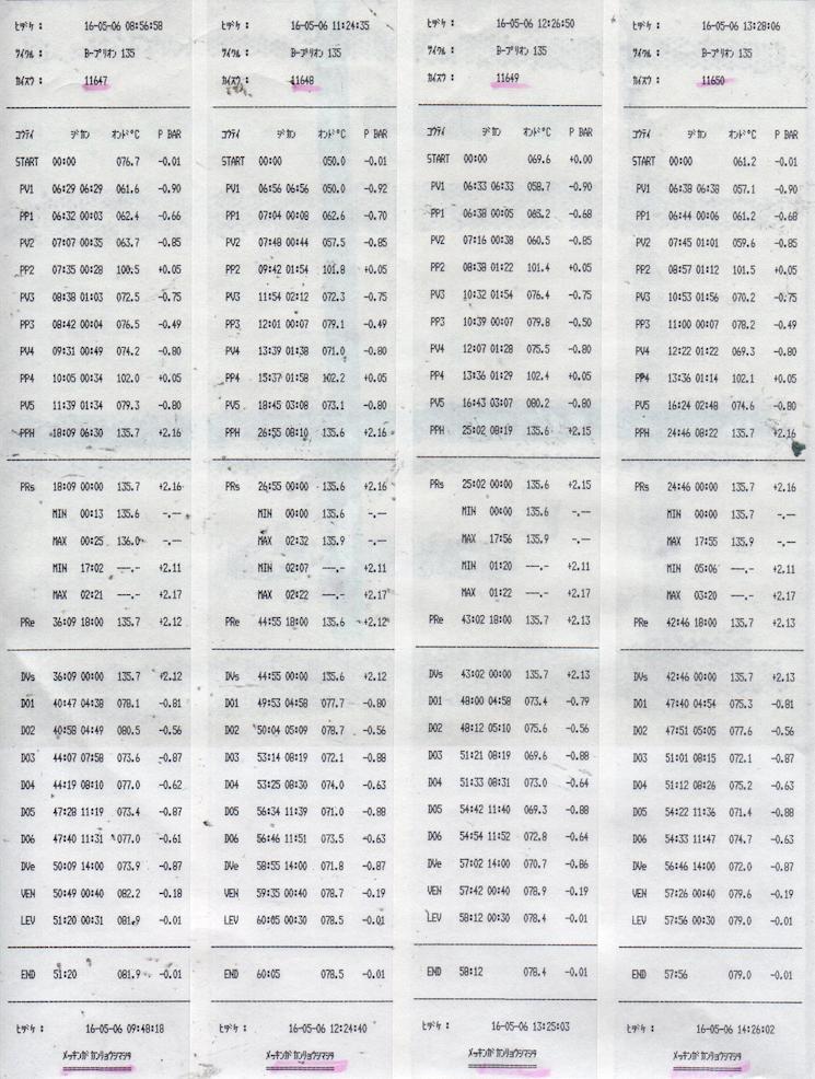 f:id:tokyo-microscope:20160506144511p:plain
