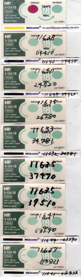 f:id:tokyo-microscope:20160506164921p:plain