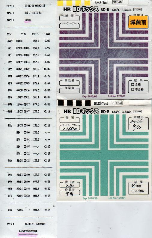 f:id:tokyo-microscope:20160511092434p:plain