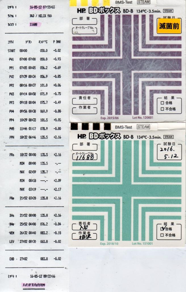 f:id:tokyo-microscope:20160512112521j:plain