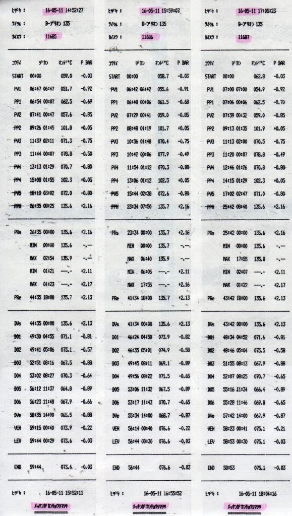 f:id:tokyo-microscope:20160512135311j:plain