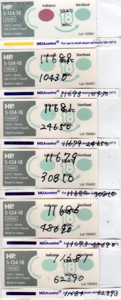 f:id:tokyo-microscope:20160512182105j:plain
