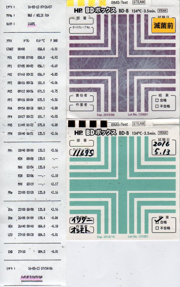 f:id:tokyo-microscope:20160513094245p:plain