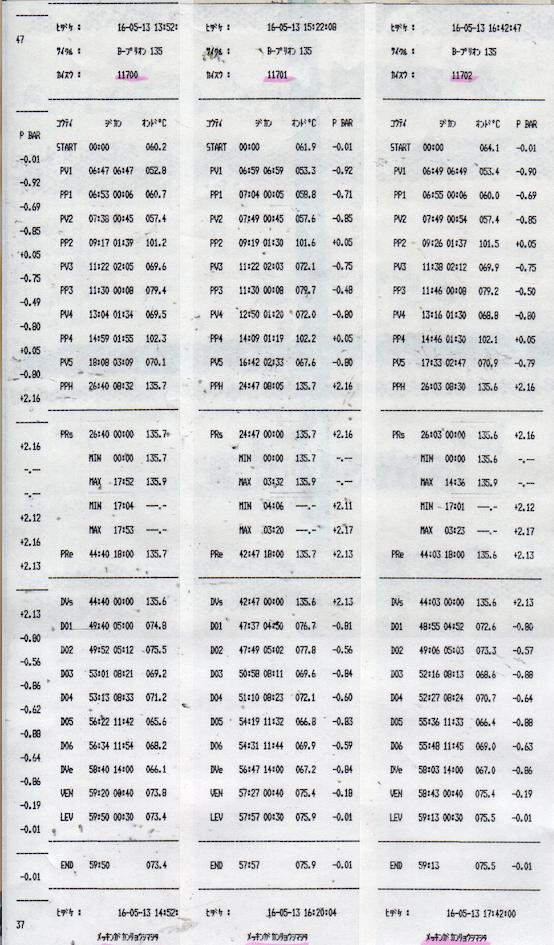 f:id:tokyo-microscope:20160513181944p:plain