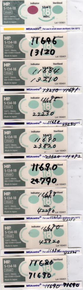 f:id:tokyo-microscope:20160513182052p:plain