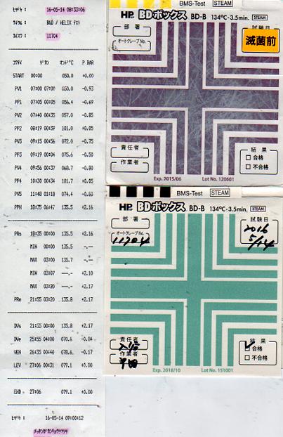 f:id:tokyo-microscope:20160514092433p:plain