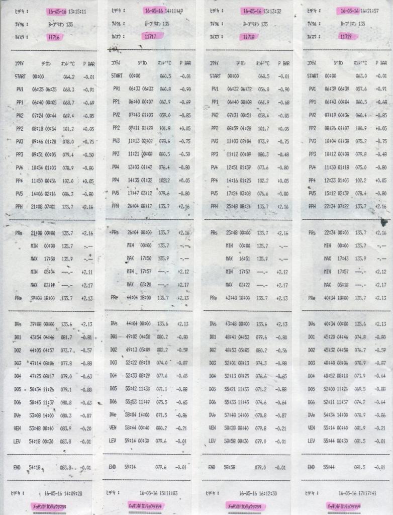 f:id:tokyo-microscope:20160516182620j:plain