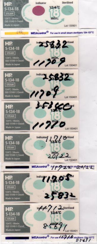 f:id:tokyo-microscope:20160518181339p:plain
