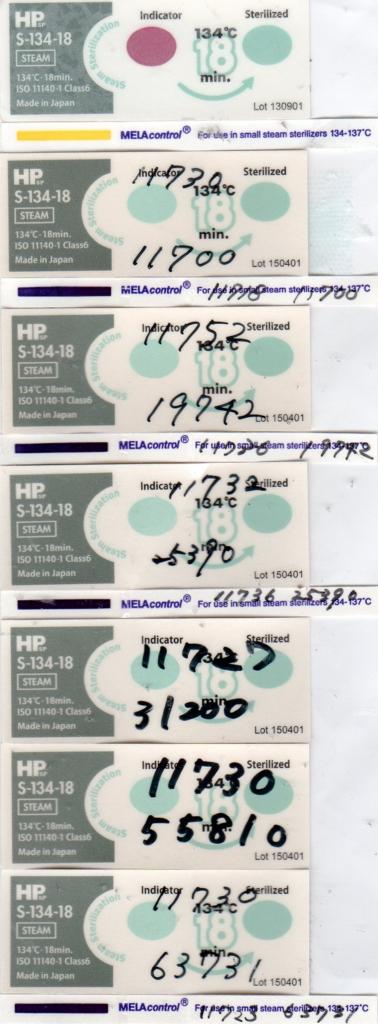 f:id:tokyo-microscope:20160521165313j:plain