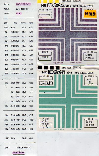 f:id:tokyo-microscope:20160524094040p:plain