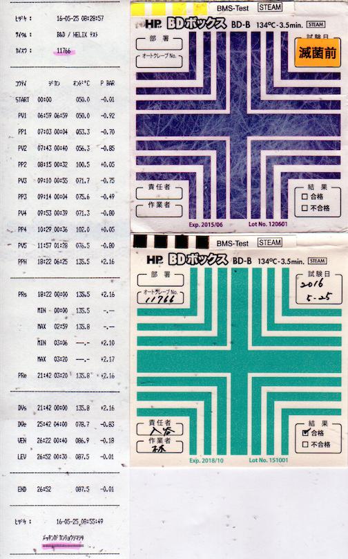 f:id:tokyo-microscope:20160525091917p:plain