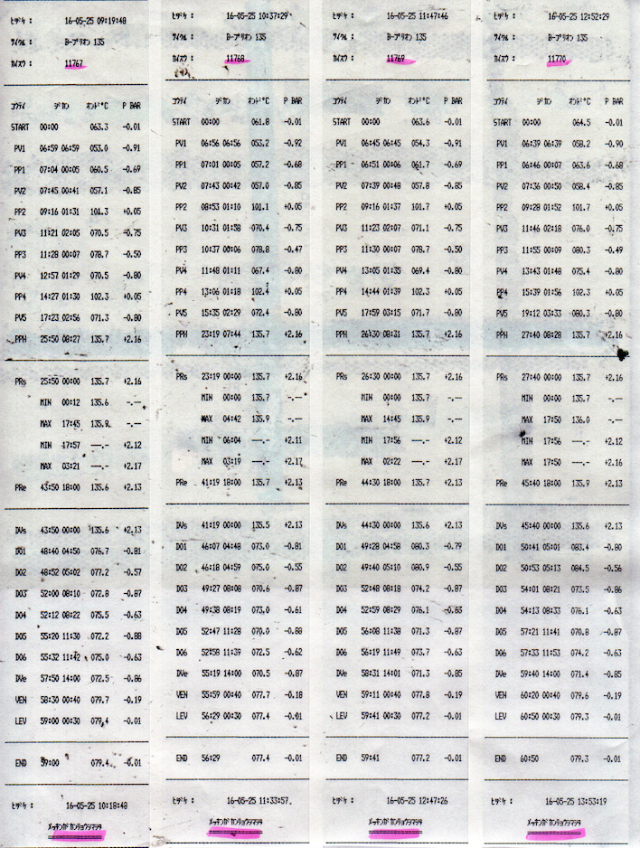 f:id:tokyo-microscope:20160525144907p:plain