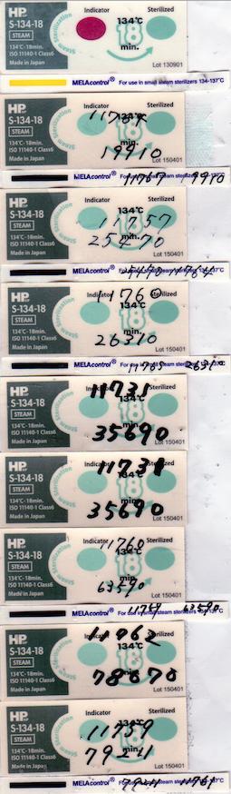f:id:tokyo-microscope:20160525164100p:plain