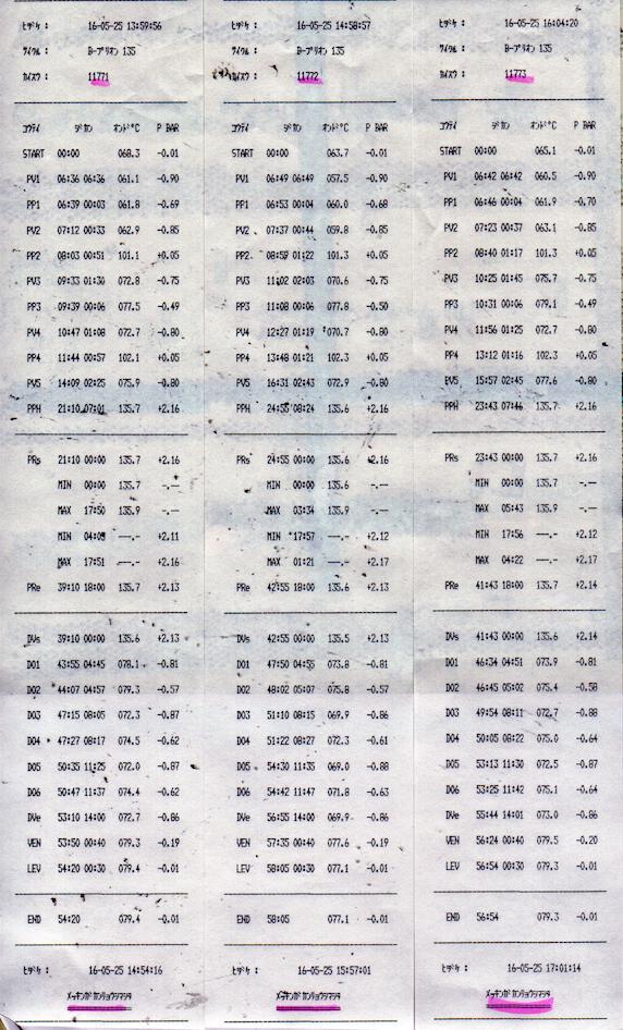 f:id:tokyo-microscope:20160525165522p:plain