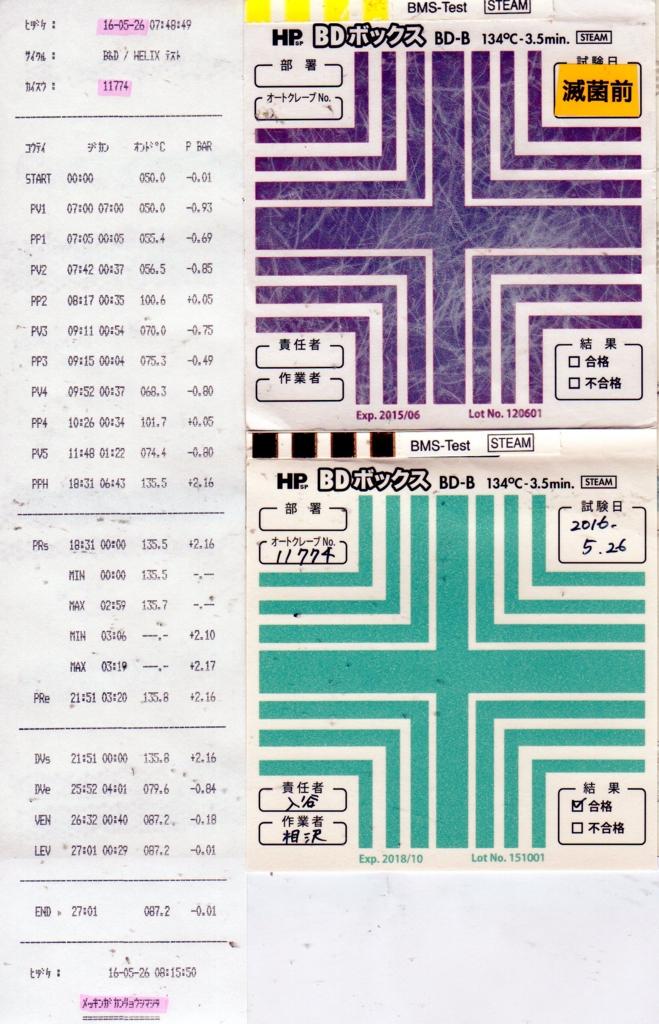 f:id:tokyo-microscope:20160526103814j:plain