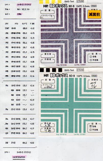 f:id:tokyo-microscope:20160531093500p:plain