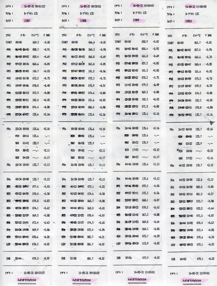 f:id:tokyo-microscope:20160601092537p:plain