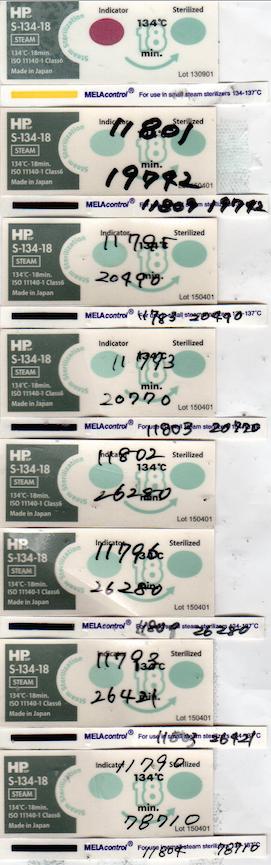 f:id:tokyo-microscope:20160601092651p:plain