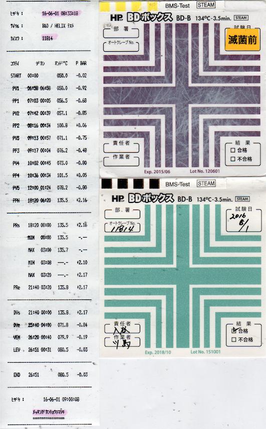 f:id:tokyo-microscope:20160601093654p:plain