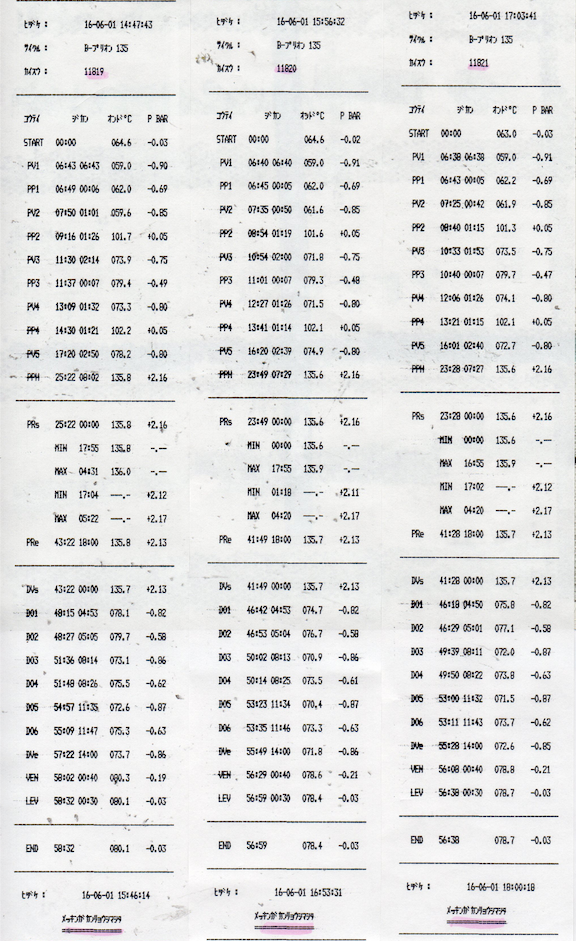 f:id:tokyo-microscope:20160601181619p:plain