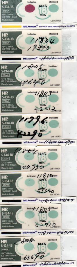f:id:tokyo-microscope:20160601181655p:plain