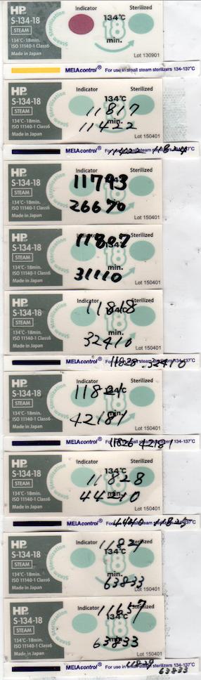 f:id:tokyo-microscope:20160603165134p:plain