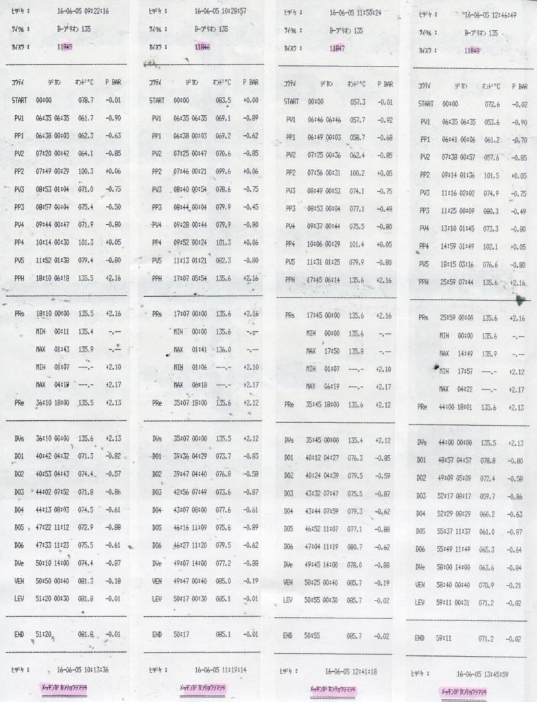 f:id:tokyo-microscope:20160605172352j:plain