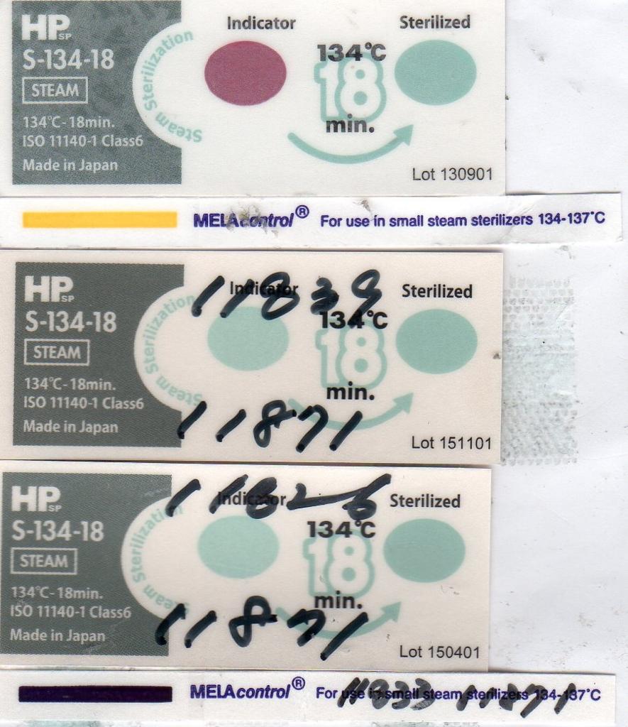 f:id:tokyo-microscope:20160605173437j:plain