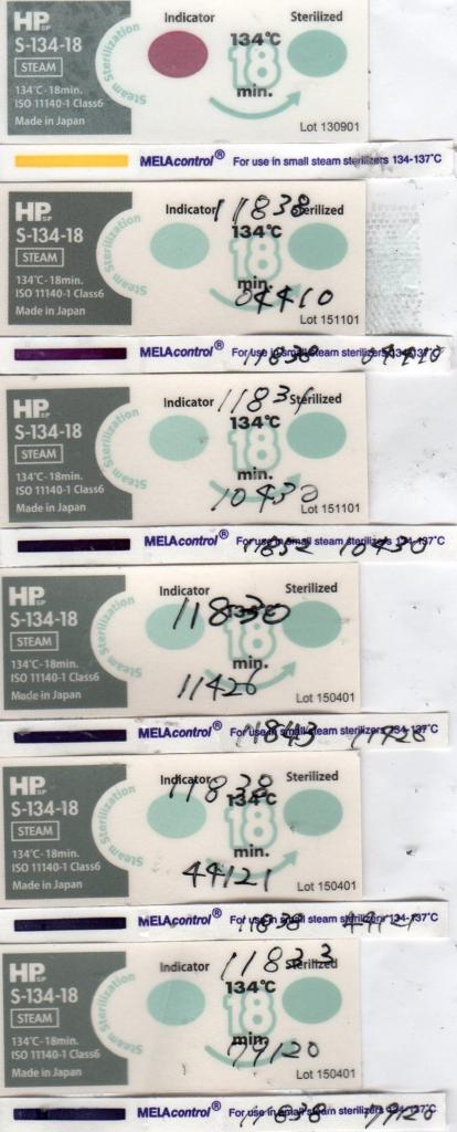 f:id:tokyo-microscope:20160606164915j:plain