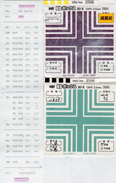 f:id:tokyo-microscope:20160607182332p:plain