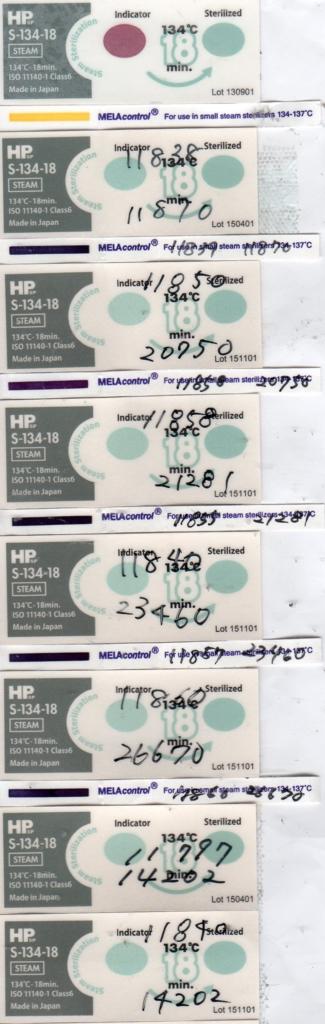 f:id:tokyo-microscope:20160607182446j:plain