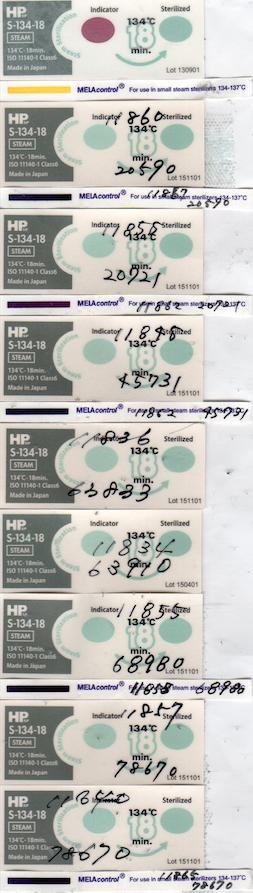 f:id:tokyo-microscope:20160608181722p:plain