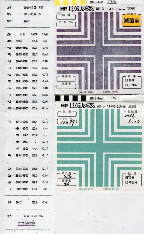 f:id:tokyo-microscope:20160610093944p:plain