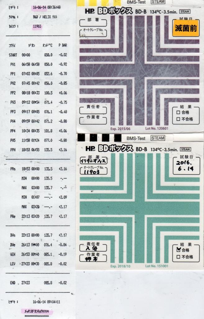 f:id:tokyo-microscope:20160614143928j:plain