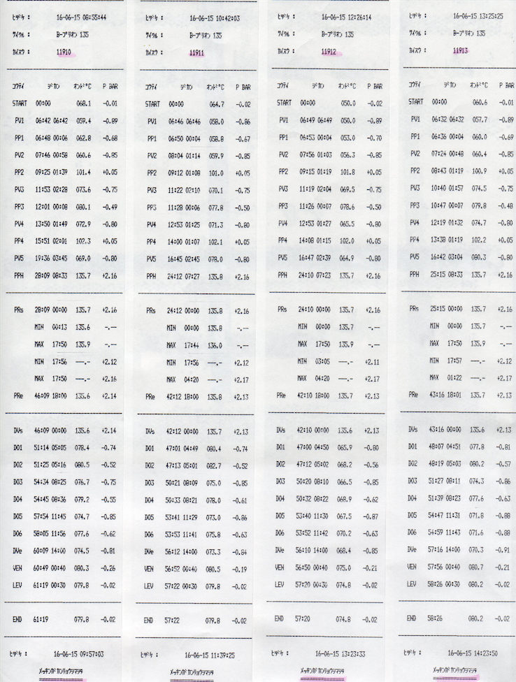f:id:tokyo-microscope:20160615152543p:plain