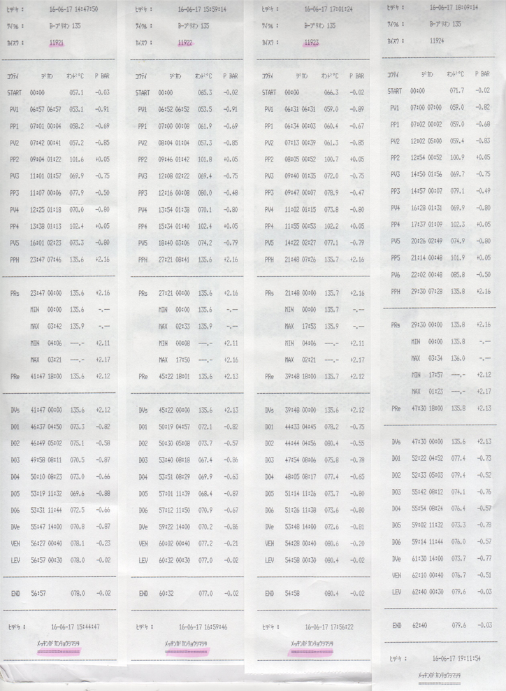 f:id:tokyo-microscope:20160618100745p:plain