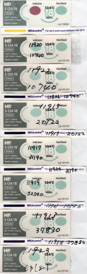 f:id:tokyo-microscope:20160618153545p:plain
