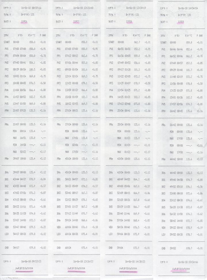 f:id:tokyo-microscope:20160618162037p:plain