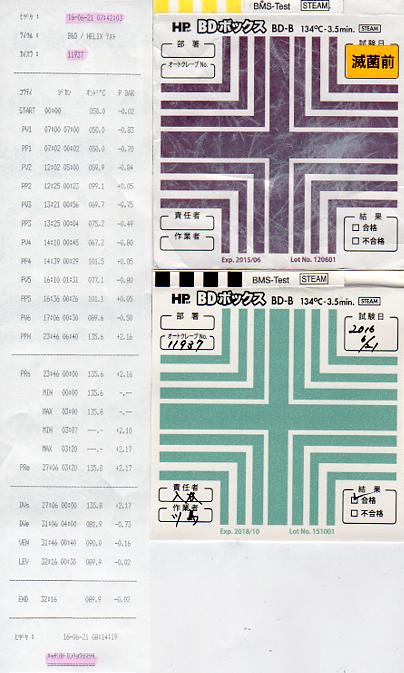 f:id:tokyo-microscope:20160621093203p:plain