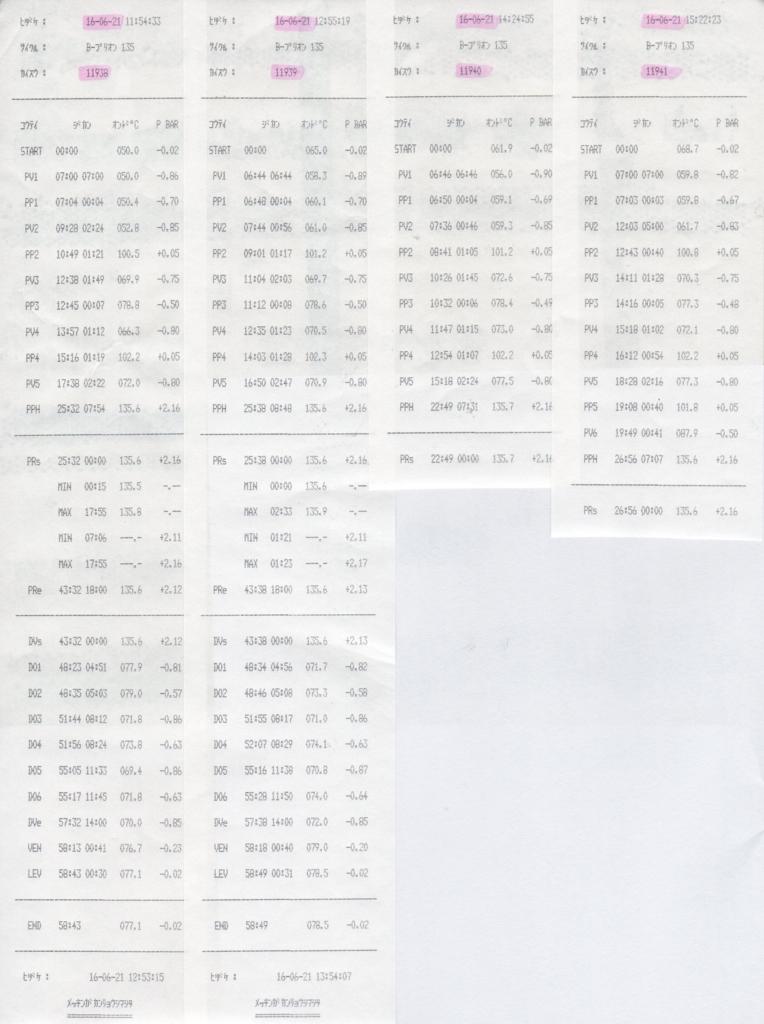 f:id:tokyo-microscope:20160621182849j:plain