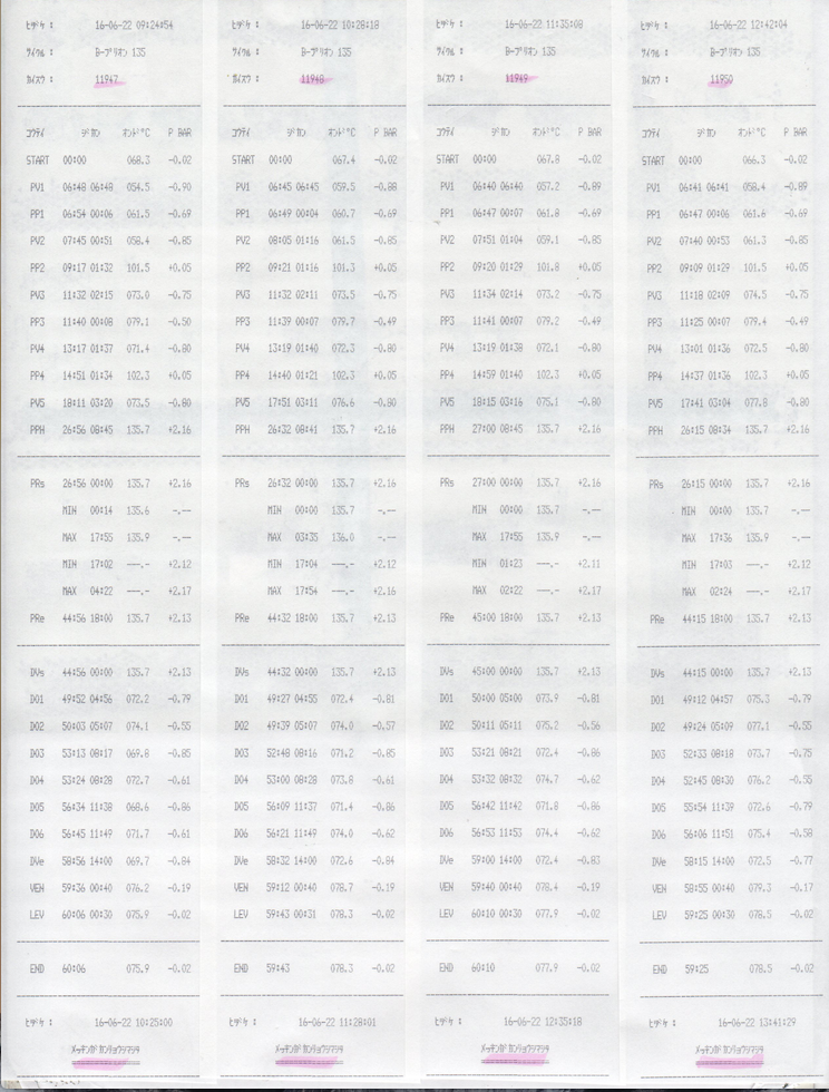 f:id:tokyo-microscope:20160622164140p:plain