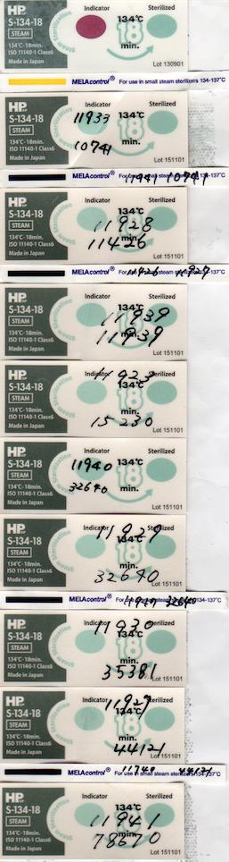 f:id:tokyo-microscope:20160622164153p:plain