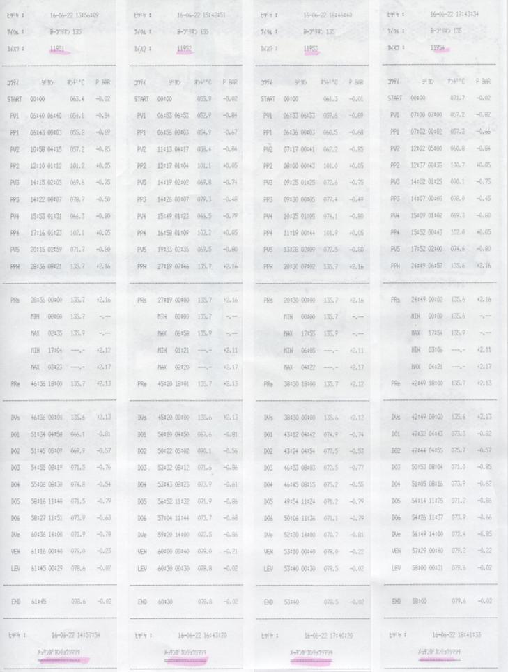 f:id:tokyo-microscope:20160622184026p:plain