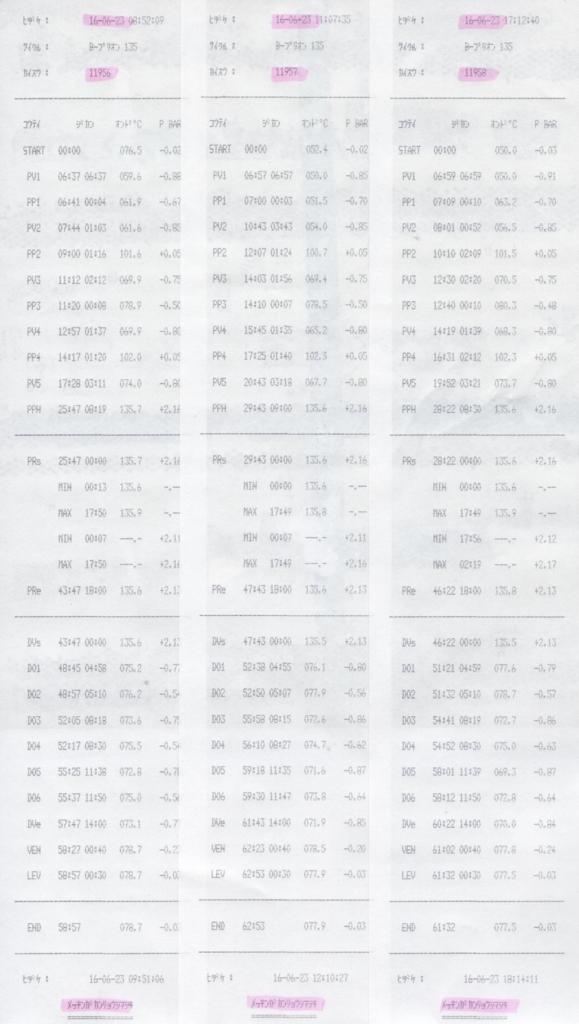 f:id:tokyo-microscope:20160623182753j:plain