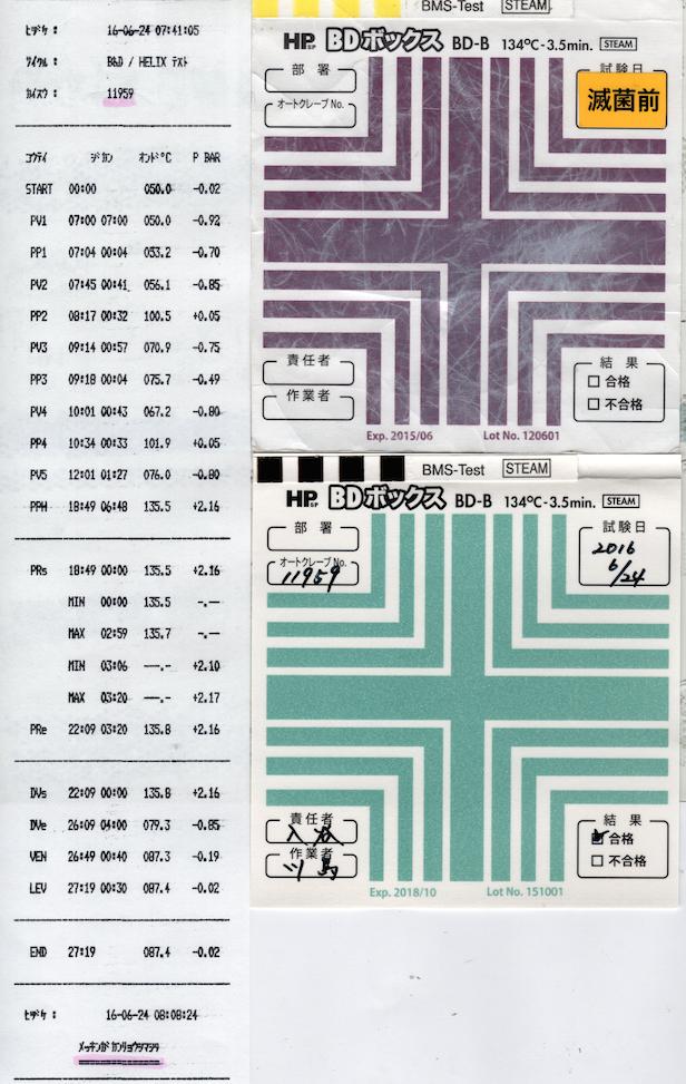 f:id:tokyo-microscope:20160624092421p:plain