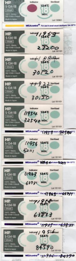 f:id:tokyo-microscope:20160625154905p:plain