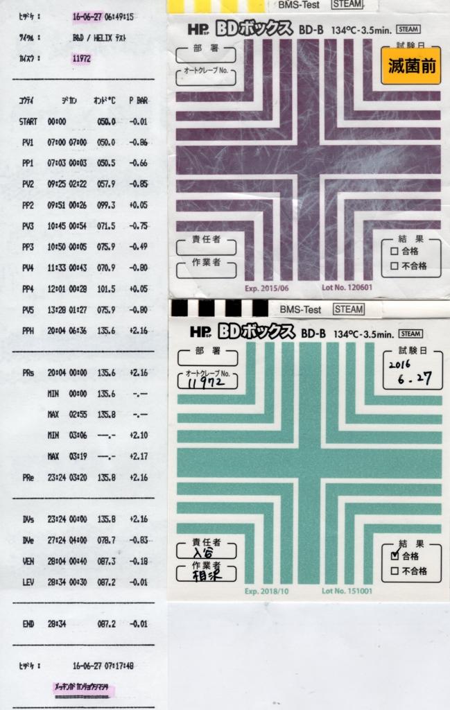 f:id:tokyo-microscope:20160627091446j:plain