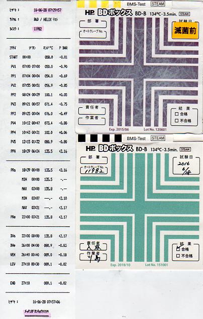 f:id:tokyo-microscope:20160628094857p:plain